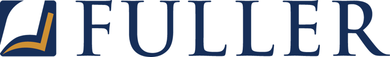 fuller-logo-purple